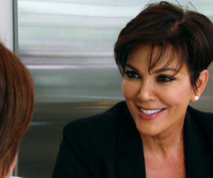 Watch Keeping Up with the Kardashians Season 9 Episode 3