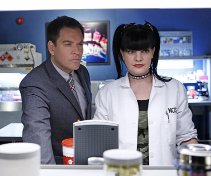 Watch NCIS Season 11 Episode 14