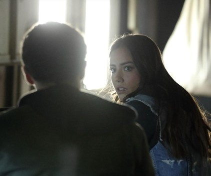 Watch Agents of S.H.I.E.L.D. Season 1 Episode 13
