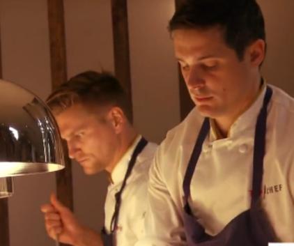 Watch Top Chef Season 11 Episode 17