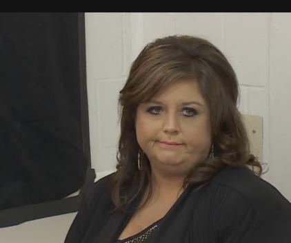 Watch Dance Moms Season 4 Episode 7
