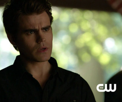 Watch The Vampire Diaries Season 5 Episode 14