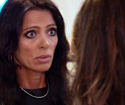 Watch The Real Housewives of Beverly Hills Season 4 Episode 16