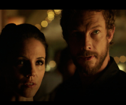 Watch Lost Girl Season 4 Episode 6