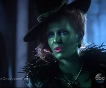 Watch Once Upon a Time Season 3 Episode 12