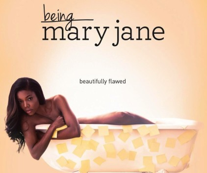 Watch Being Mary Jane Season 1 Episode 6