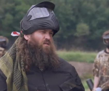 Watch Duck Dynasty Season 5 Episode 6