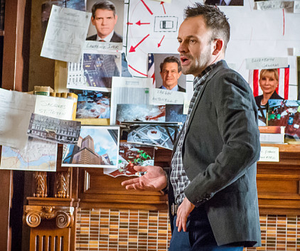 Watch Elementary Season 2 Episode 16