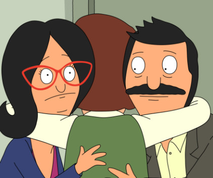 Watch Bob's Burgers Season 4 Episode 12