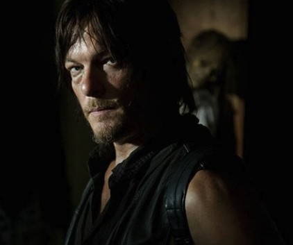 Watch The Walking Dead Season 4 Episode 12