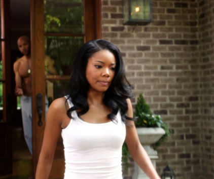 Watch Being Mary Jane Season 1 Episode 8