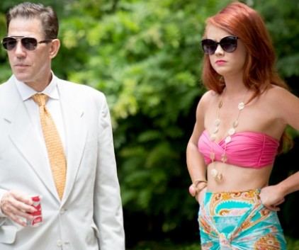 Watch Southern Charm Season 1 Episode 1
