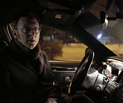 Watch Person of Interest Season 3 Episode 16