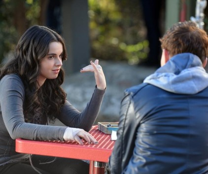 Watch Switched at Birth Season 3 Episode 8
