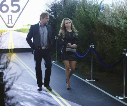 Watch Nashville Season 2 Episode 17