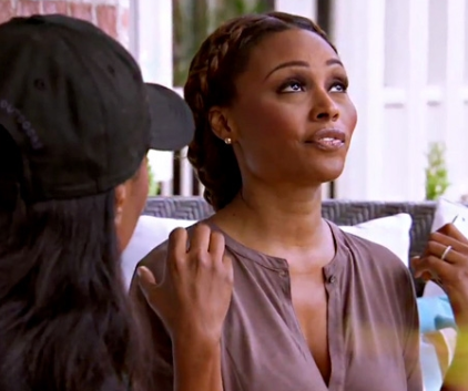 Watch The Real Housewives of Atlanta Season 6 Episode 17