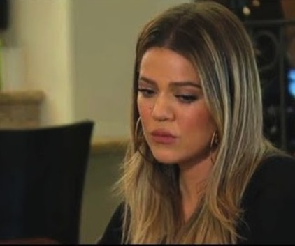 Watch Keeping Up with the Kardashians Season 9 Episode 7