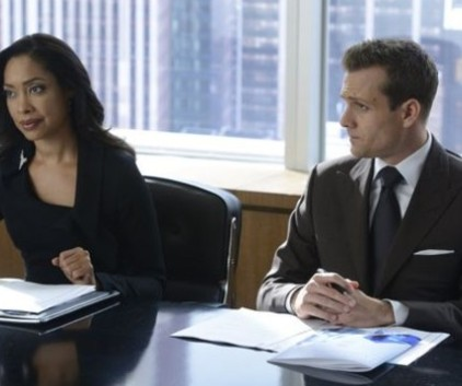 Watch Suits Season 3 Episode 12