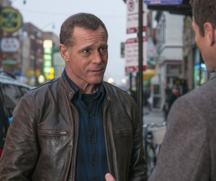 Watch Chicago PD Season 1 Episode 8