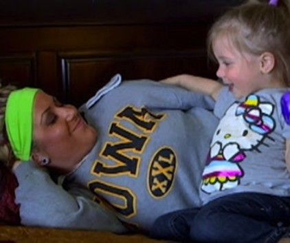 Watch Teen Mom 2 Season 5 Episode 8