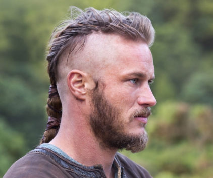Watch Vikings Season 2 Episode 3