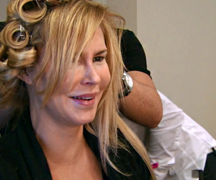 Watch The Real Housewives of Beverly Hills Season 4 Episode 20