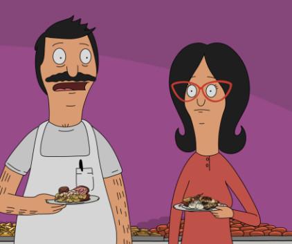 Watch Bob's Burgers Season 4 Episode 13