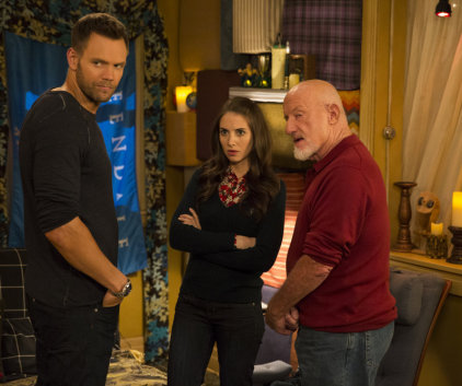 Watch Community Season 5 Episode 10