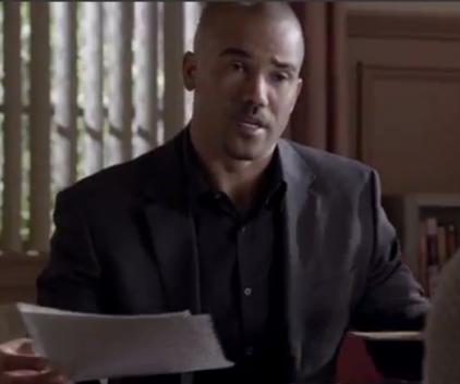 Watch Criminal Minds Season 9 Episode 19