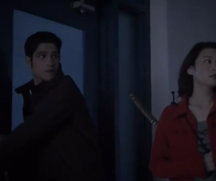 Watch Teen Wolf Season 3 Episode 24