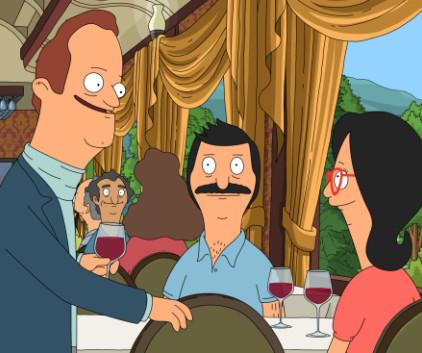 Watch Bob's Burgers Season 4 Episode 15