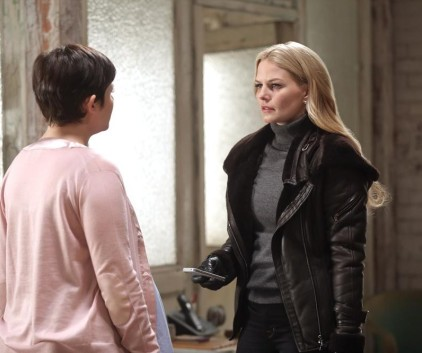 Watch Once Upon a Time Season 3 Episode 15