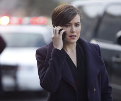 Watch The Blacklist Season 1 Episode 18