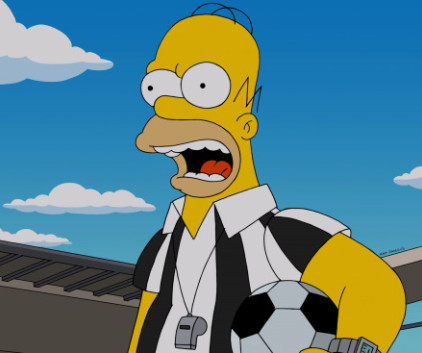 Watch The Simpsons Season 25 Episode 16