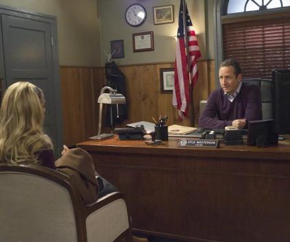Watch Twisted Season 1 Episode 19