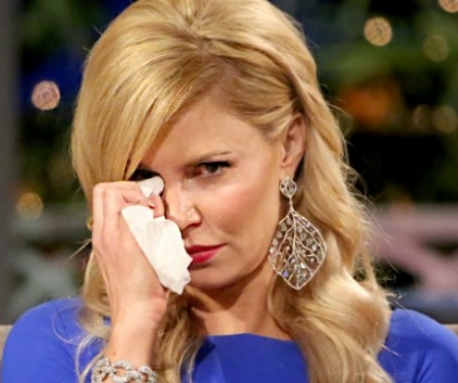 Watch The Real Housewives of Beverly Hills Season 4 Episode 22