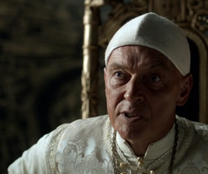 Watch Da Vinci's Demons Season 2 Episode 3