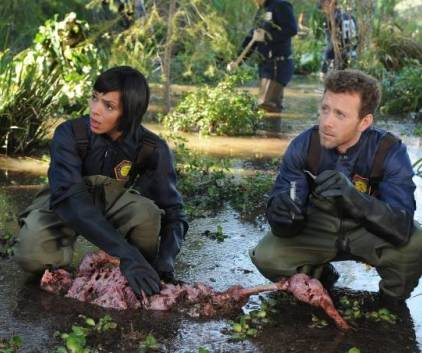 Watch Bones Season 9 Episode 21