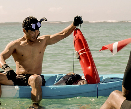 Watch Hawaii Five-0 Season 4 Episode 20
