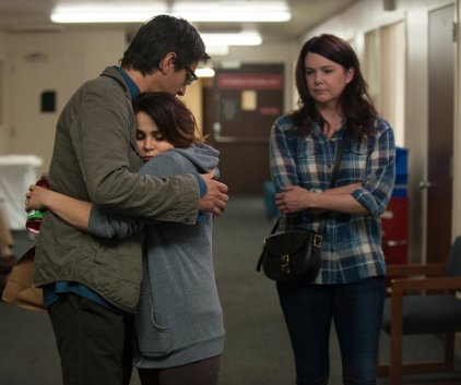 Watch Parenthood Season 5 Episode 21