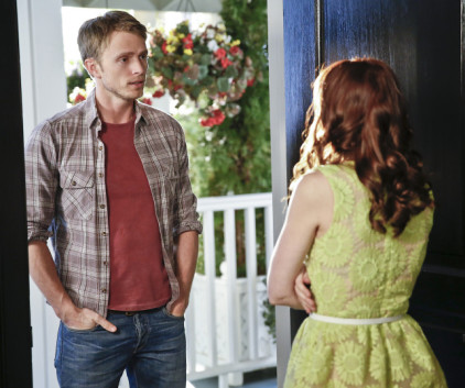 Watch Hart of Dixie Season 3 Episode 17