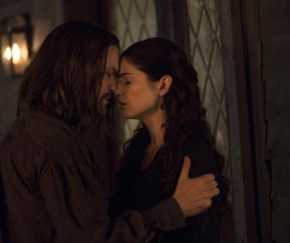 Watch Salem Season 1 Episode 1