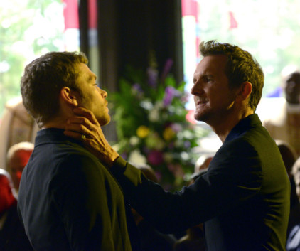 Watch The Originals Season 1 Episode 20
