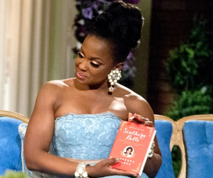 Watch The Real Housewives of Atlanta Season 6 Episode 23