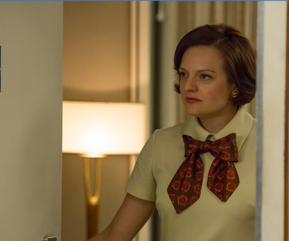 Watch Mad Men Season 7 Episode 2