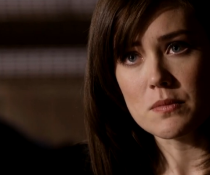 Watch The Blacklist Season 1 Episode 19