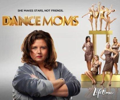 Watch Dance Moms Season 4 Episode 17