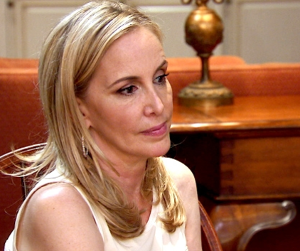 Watch The Real Housewives of Orange County Season 9 Episode 3