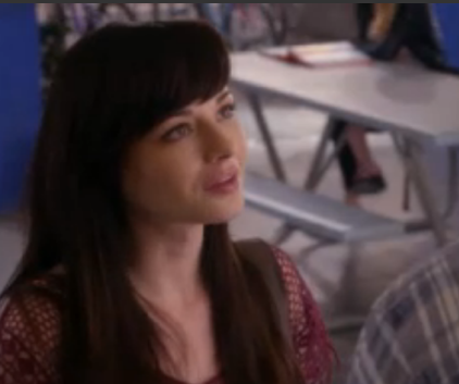 Watch Awkward Season 4 Episode 3