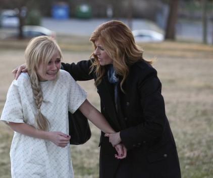 Watch Nashville Season 2 Episode 20